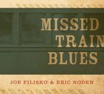 MissedTrainBlues-150